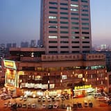 Shenyang Qing Dynasty Culture Theme Hotel