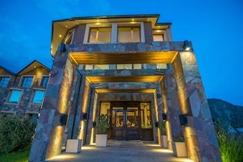 תמונה של Chalten Suites Hotel באל צ'לטן