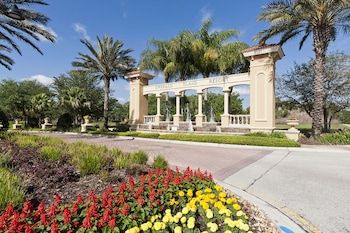 Picture of Emerald Island by Orlando Fun Rentals in Kissimmee