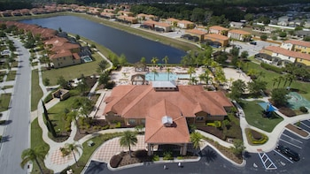 Picture of Bella Vida by Orlando Fun Rentals in Kissimmee
