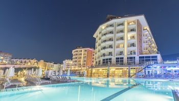 Picture of Ramada Resort Kusadasi & Golf in Kusadasi