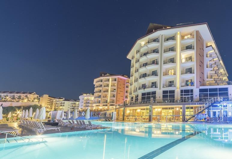 Ramada Resort by Wyndham Kusadasi - All Inclusive, Kuşadası