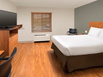 Bild vom WoodSpring Suites Dayton South in Dayton