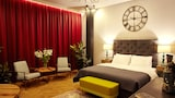 Choose this Apartment in Warsaw - Online Room Reservations