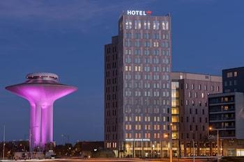 Bild vom Best Western Malmo Arena Hotel  in Malmö