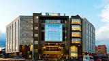 Hoteles en Bagua Grande: alojamiento en Bagua Grande: reservas de hotel