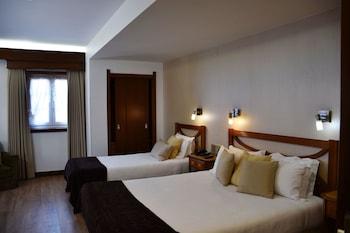 Picture of Hotel Dona Sofia in Braga