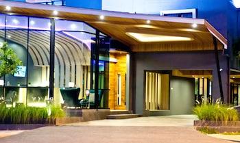 北欖可哥旅館的圖片