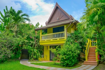 Picture of Chez Charly Bungalow in Sa Khu