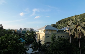 Picture of Naka Resort in Kamala