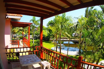 Picture of Phetnamneung Resort in Cha-am