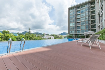 Picture of Sugar Palm Residence in Phuket