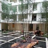 Guilin Gangwan Yihao Hotel