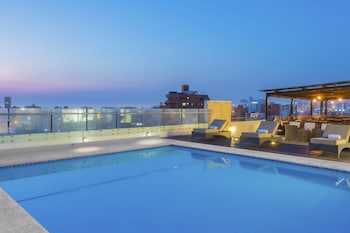 Picture of Four Points By Sheraton Barranquilla in Barranquilla