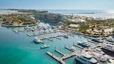 Alice Town Hotels,Bahamas,Unterkunft,Reservierung für Alice Town Hotel