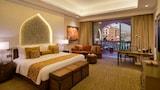 Doha hotels,Doha accommodatie, online Doha hotel-reserveringen