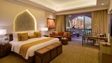 Hotel , Doha