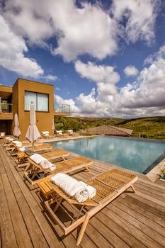 博尼法西奧維森馬奇斯聖曼薩飯店的相片