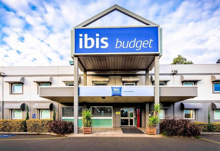 ibis budget Wentworthville, South Wentworthville