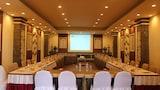 hôtel Baturiti, Indonésie