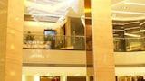 Hotell i Wuzhou