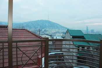 Picture of Mirobelle Hotel in Tbilisi