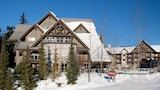 Book this Parking available Hotel in Whistler