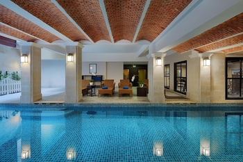 Slika: La Residencia. A Little Boutique Hotel & Spa ‒ Hoi An