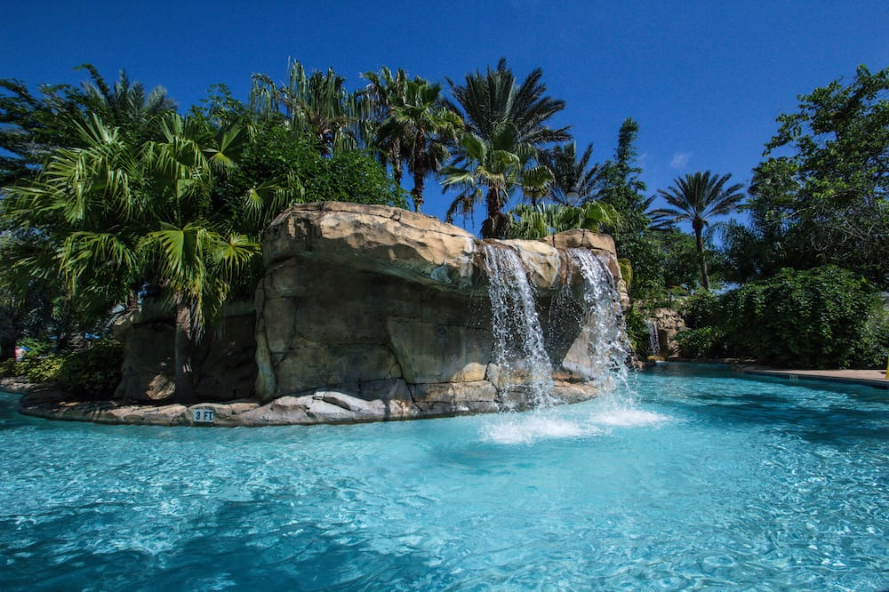 Reunion Resort Official Vacation Homes