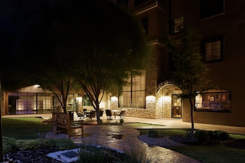 Picture of Staybridge Suites Chihuahua in Chihuahua