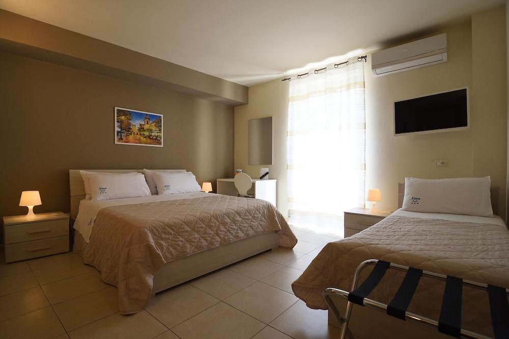 Nina b b in giardini naxos u book on hotels