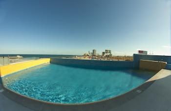 Picture of Hotel Punta Azul in Boca del Rio