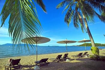 Picture of Baan Bophut Beach Hotel in Koh Samui