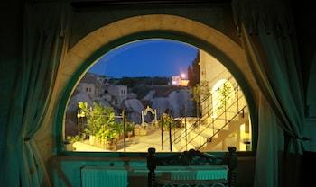 Fotografia hotela (Larina Cave Otel ) v meste Urgup