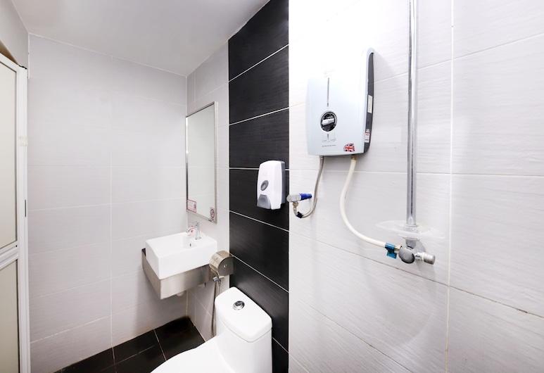 OYO 700 美好飯店, 吉隆坡