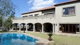 Book this Free Breakfast Hotel in Benoni