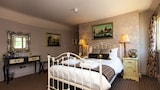 Book this Pet Friendly Hotel in Southampton