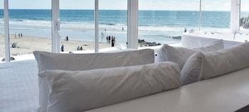 Foto di Hotel Castillos del Mar Playas de Rosarito