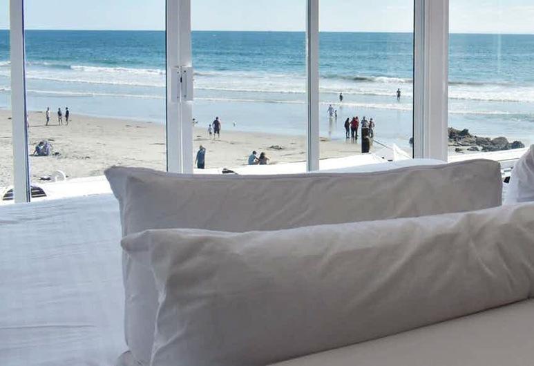 Hotel Castillos del Mar, Plajasa de Rosarito, Master Sunio, Viesu numurs