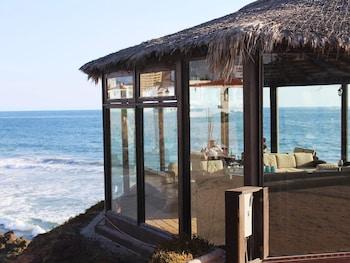 Picture of Hotel Castillos del Mar in Playas de Rosarito