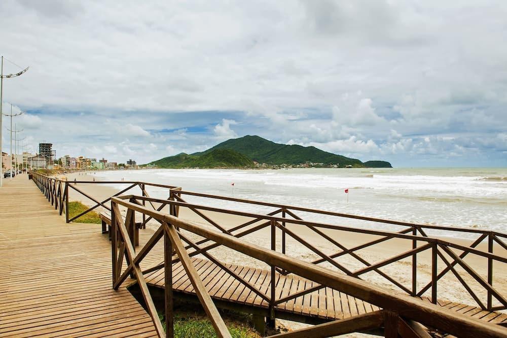 Pousada Rota das Praias