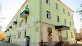 Picture of Avatar Hotel in Pskov