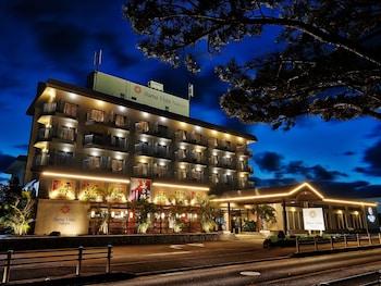 Fotografia do Resort Hotel Buena Vista Nakijin em Nakijin