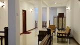 Hotels in Kandy,Kandy Accommodation,Online Kandy Hotel Reservations