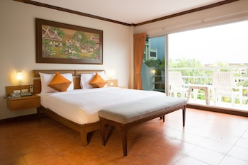 Picture of Hotel de Karon in Karon