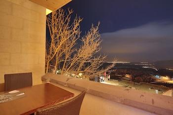 Slika: Aden Hotel Cappadocia ‒ Nevşehir