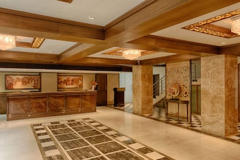 Picture of The President - A Boutique Hotel in Ahmedabad