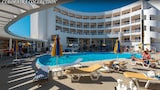 Book this Gym Hotel in Kos