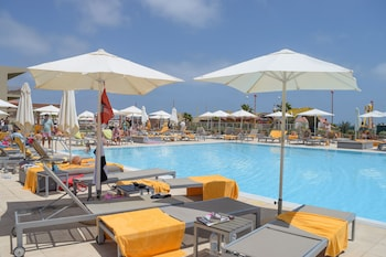 Picture of Hotel Oasis Salinas Sea in Sal