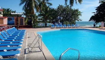 Picture of Hotel Village Costasur - All Inclusive in Trinidad